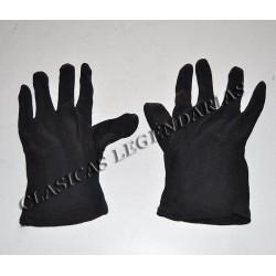 Soto guantes termicos ref.1488