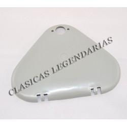 Tapa caja de herramientas impala Ref 220044