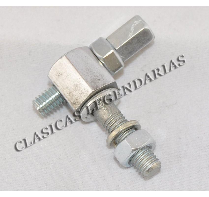 Tope cable freno delantero Cota y enduro ref. 5155102