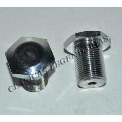 Topes horquilla brio 80-90 y D51 Ref 3503