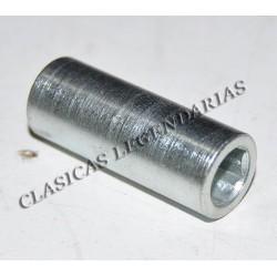 Tuerca fijacion cilindro cota 247-348 Ref 3360161