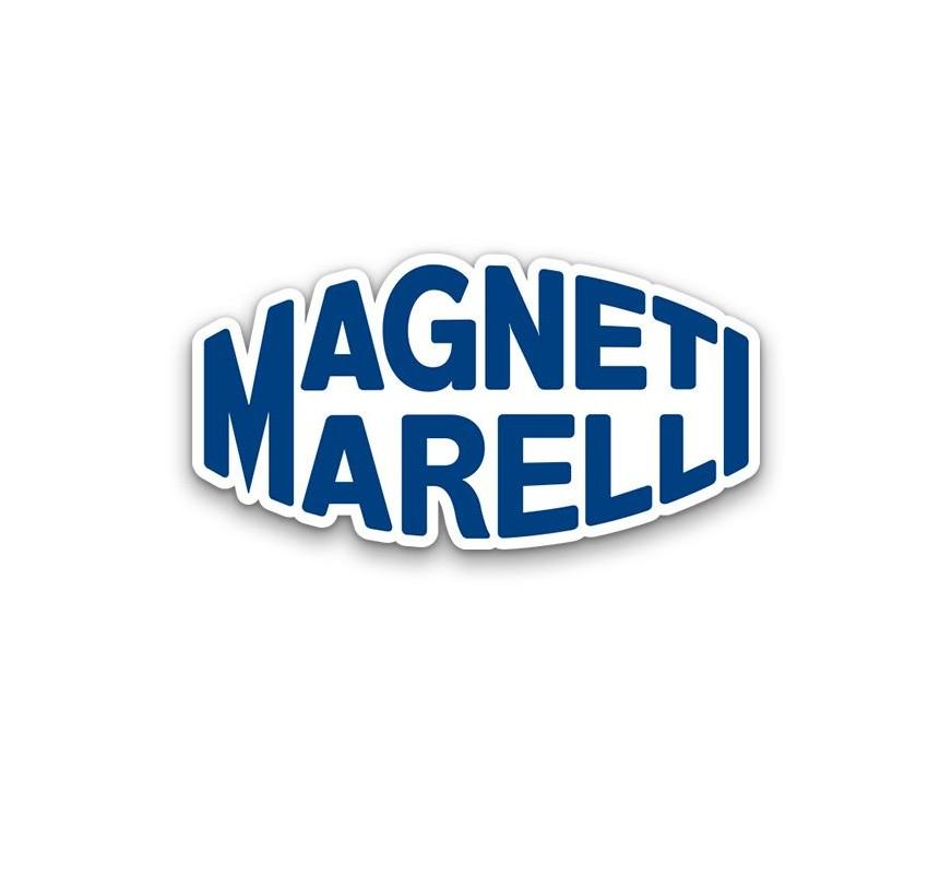 Resultado de imagen de LOGOTIPO MAGNETI MARELLI