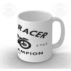 Taza montesa Classic Racer Ref.TA10301