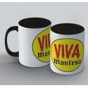 Taza montesa VIVA Ref.11202