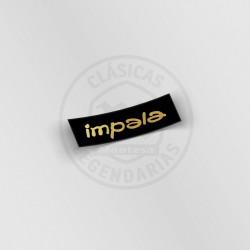 Anagrama Impala Ref 220061