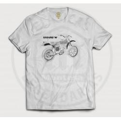 Camiseta Montesa Enduro H ref.R01120