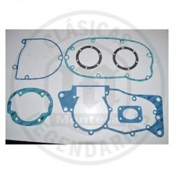 Juntas Motor Enduro 250 H7 ref.6660220