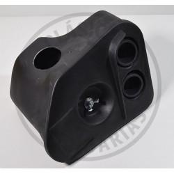 Caja filtro aire cota 348 Completa Ref 516206401