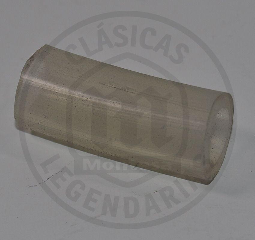 Tubo protector eje cambio Montesa Impala ref.266112