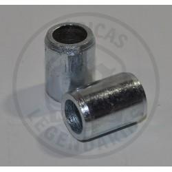 Tetón centrado cárter y tapas Motores Montesa ref. 260064