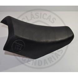 Sillín Montesa Cota 80 ref.282007104