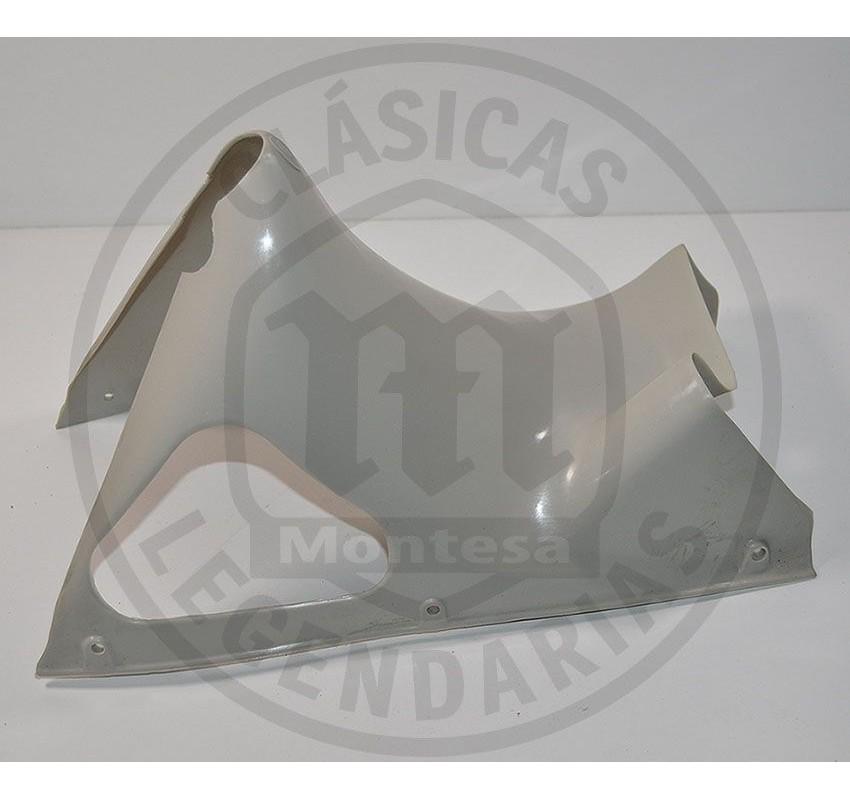 Protector caja herramientas impala CREMA ref.3202011