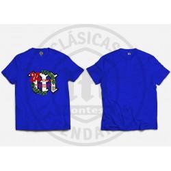 Camiseta Montesa Vencedora 24 horas ref.R01151