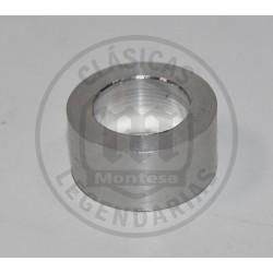 Casquillo separador rueda delantera Cota 74-123-247-348-349 ref.2150049