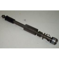 Hidraulico completo cota 247 Ref 2135020