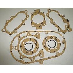 Juntas motor brio 91 Ref 63006