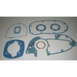 Juntas motor cota 348 Ref 5160043
