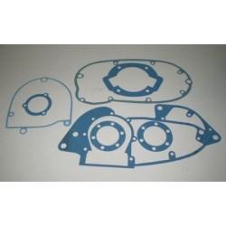 Juntas motor cota 349-248 Ref 516004301