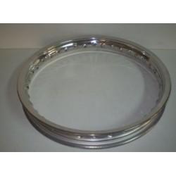 Llanta aluminio 1.85x18 cota 247-348 etc Ref 5150123