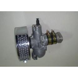 Carburador amal 26-27 Ref 3662001