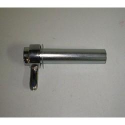 Puño acelerador cadena brio Ref 3032