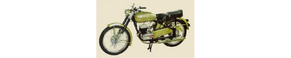 Montesa Brio 82