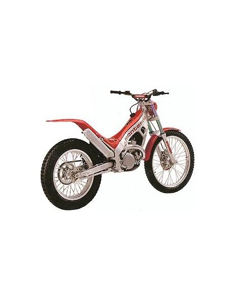 Montesa Cota 315 R