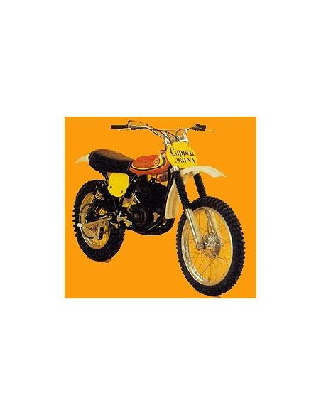 Cappra 360 VA 1975