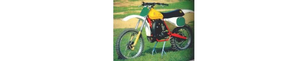 Online shop for Montesa Cappra 250 VF 1980