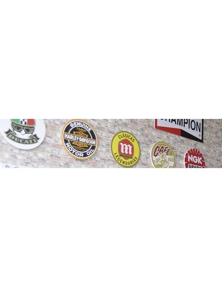 Merchandising y Regalos Montesa