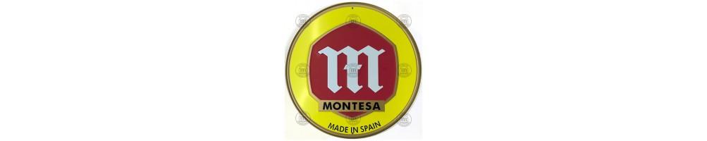 placas metal logo vintage