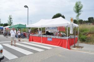 Feria de sils 2012 (13) copia