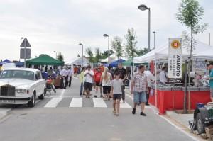 Feria de sils 2012 (5) copia