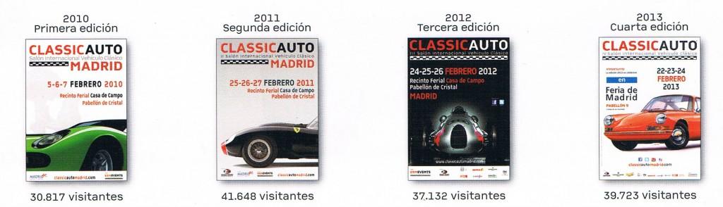 classic auto info1