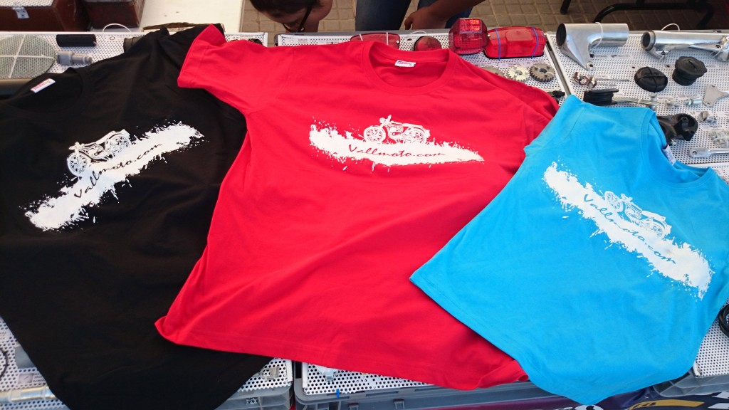 camisas face3