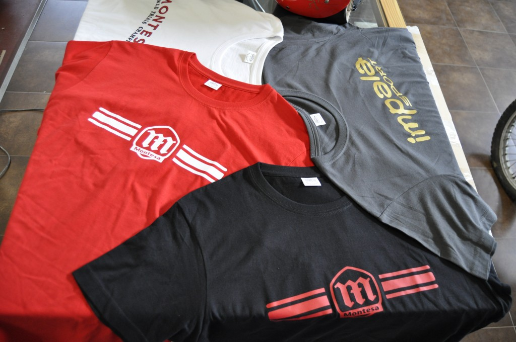 Camisetas Montesa Vallmoto.com (2)