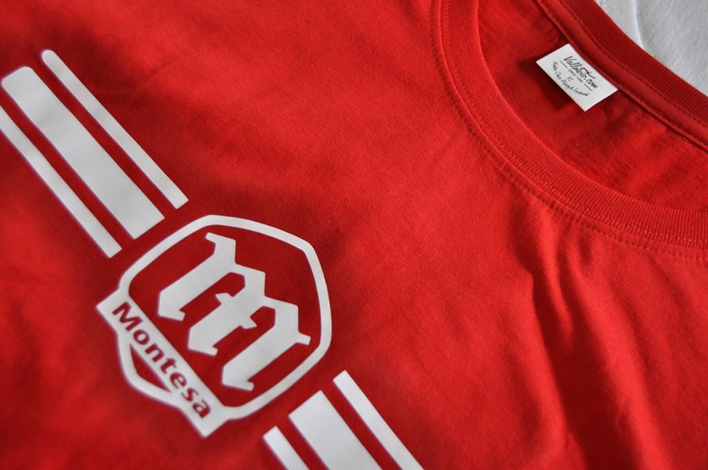 Camisetas Montesa Vallmoto.com (4)