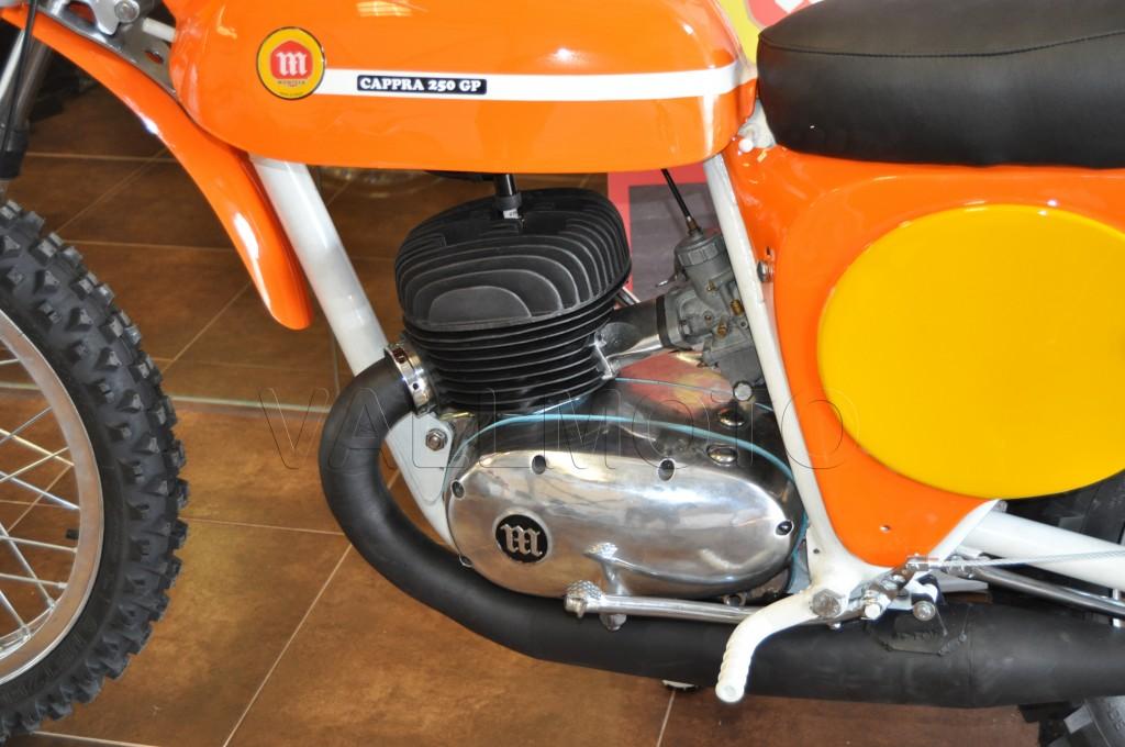 Cappra 250 GP Vallmoto (6)