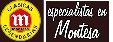 logo-wordpress-2016-clasicas-legendarias