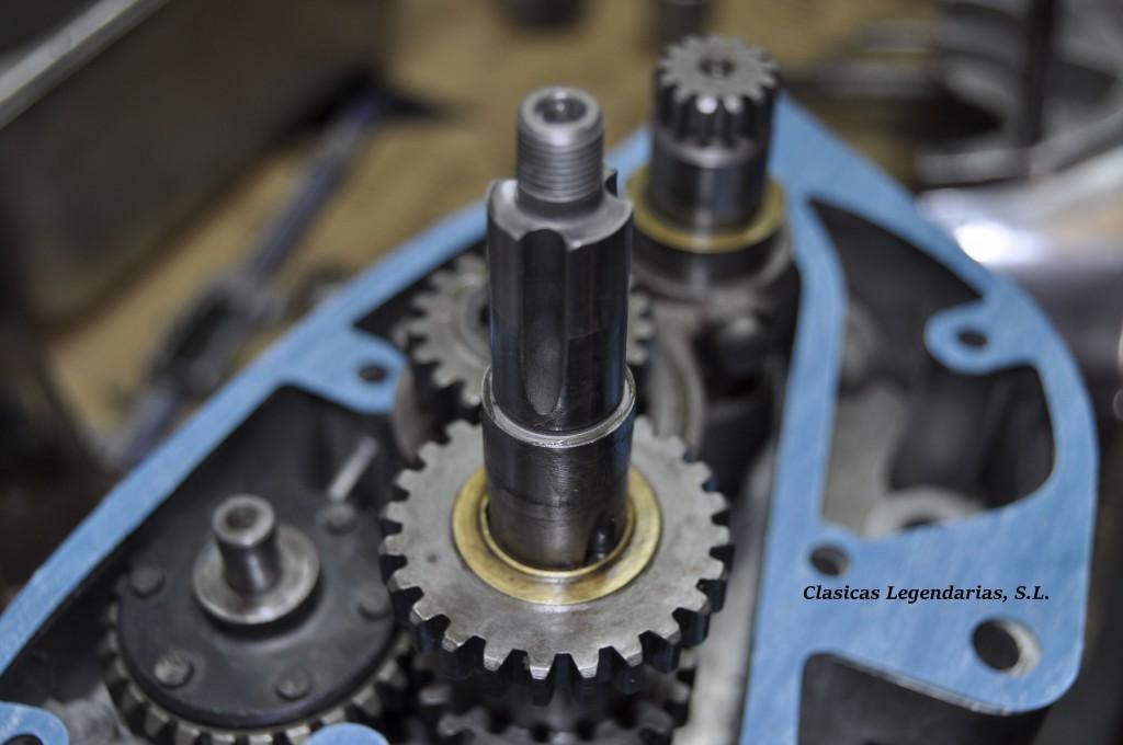 motor-cambio