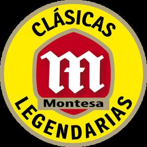logo clásicas Legendarias