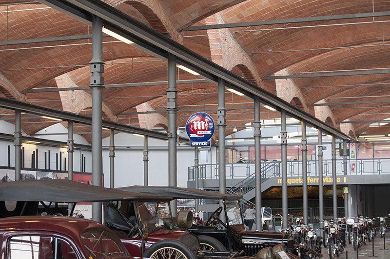 Colección Motocicletas Montesa